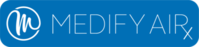 MEDIFY_LOGO_RECTANGLE_BLUE_360x_200x_11dba513-504c-4233-8d68-5fb744322348_200x
