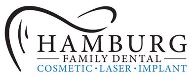 Hamburg Family Dental